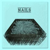 DFS Nails {ITEMS}