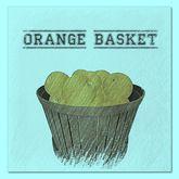 DFS Orange Basket (10)