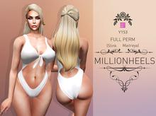 [Y]Full Perm 153 bikini