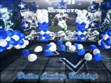 {RC}DCowboys BackDrop