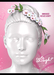 Astralia - Pastel blossom (headpiece)