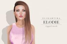 [e] Elodie - Essentials