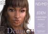 DEMO ND/MD EDEN head SKINS-Omega appliers