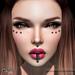 ELuzion * Cloe Piercing