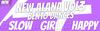 Alana Vol.3 Bento Dancepack - MOVE! Animations Cologne
