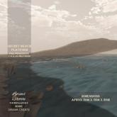 !Lyrical B!zarre Templates! - Secret Beach Platform MESH FP