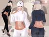 [ LsR ] - Sexy Aurah Sport Suit Fatpack