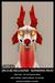 Hellhund sunshine ad