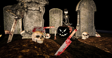 Graveyard_Pack (mody)