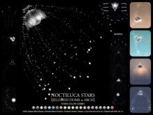 E.V.E Noctiluca Stars [FATPACK] v.2.1