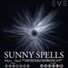 E.V.E Sunny Spells [M03 IRIS - FATPACK}