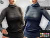 Bens Boutique - Mehan Sweater - Hud Driven