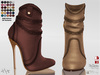[hh] WOW OFFER!!! Lennox Booties