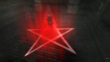 "1 LI ""Floor Pentagram"" decoration (mod,copy)"