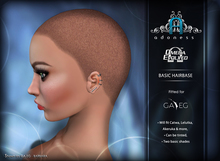 adoness : Omega Hairbase Applier (GA.EG) : basic (rez)