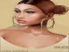 Cairo earrings ad1