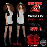 EE - RHS Magenta V2 Full AV