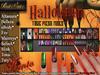 .: RatzCatz :. Bento FingerNails *Halloween*