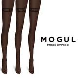 Dholl Leggings — Onyxes