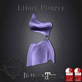 **Mistique** Libby Purple (wear me and click to unpack)