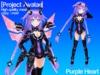 [Project Avatar] Purple Heart HDNV 2.0