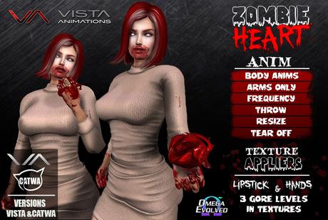 VISTA ANIMATIONS-BENTO HEART-V1 BOXs updated