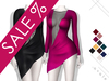 AVALE Jeana - Mesh Dress - Maitreya, Belleza, Slink, TMP