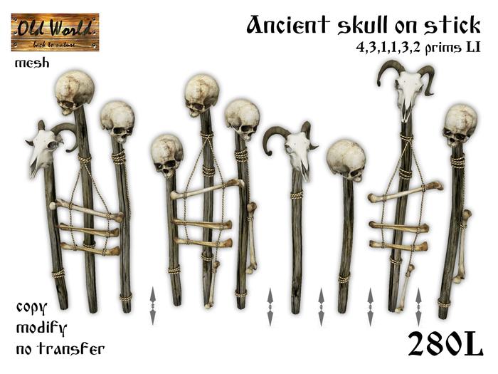 OW_Ancient_skull_on_stick1.jpg?1539783732
