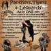 Panther & Bigcats v1.60c - 1 of 9 Bigcats