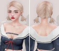 nani - kate hair [pack A]