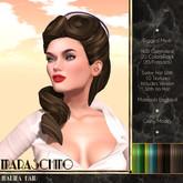 Maraschino - Marina Hair - Earthlight
