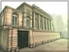 Palace de Saint Philippe -C&G-