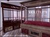 Violetility - Bund Bench [PG]