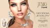JUMO Originals - Georgia Jewelry - ADD ME