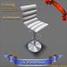 Stool-Freedom creations