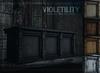 Violetility   mowbray desk