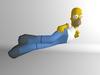 Homer 03