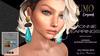 JUMO Originals - Monnie Earrings  - ADD ME
