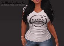 TBEP - Women's T-shirts