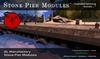 Stone Pier Modul - Summer SALE - 20 %