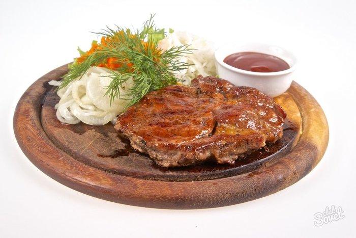 DFS Steak and Potato x5