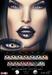 Erotic Eyes pack by Madame Noir