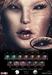 Hybrid eyes poster by madame noir