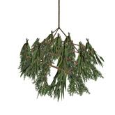 [Tia] Pompeii - Fragrant Hanging Herbs (Boxed)
