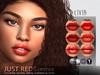 Just reds lipstick vendor 1024