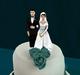 Bride   groom 001
