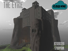 The Eyrie