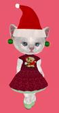 Lexxie Dinkies Christmas Combo