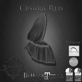 **Mistique** Cesara Demo (wear me and click to unpack)