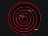Hypnosis spiral 02